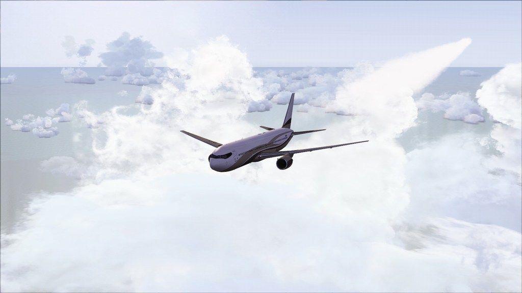 Voando com a F-1 - Etapa 12 Mini--2012-apr-28-131