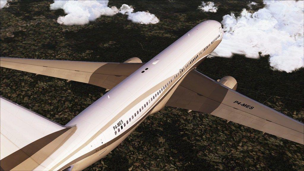 Voando com a F-1 - Etapa 12 Mini--2012-apr-28-133