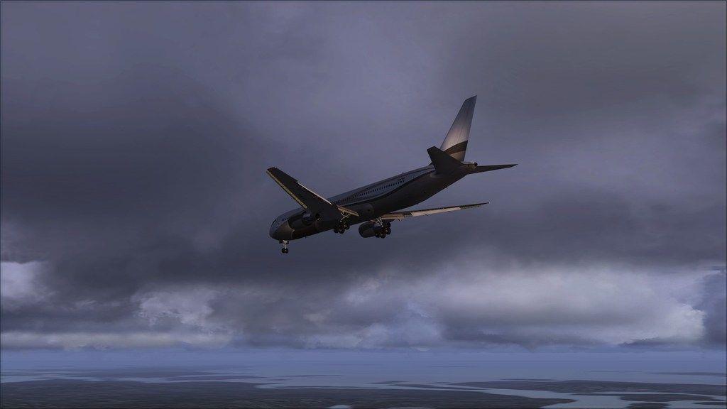 Voando com a F-1 - Etapa 12 Mini--2012-apr-28-135