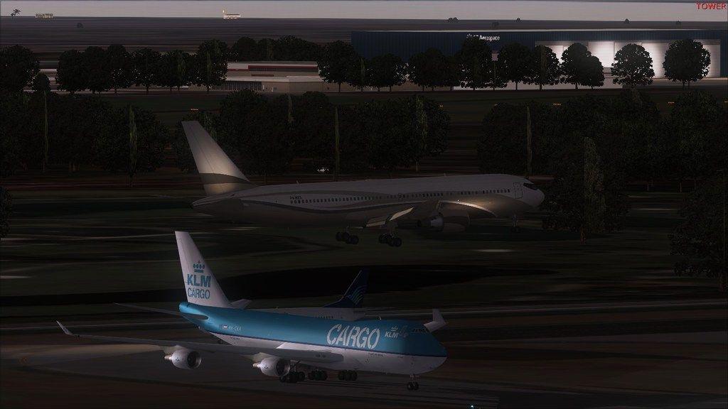 Voando com a F-1 - Etapa 12 Mini--2012-apr-28-144