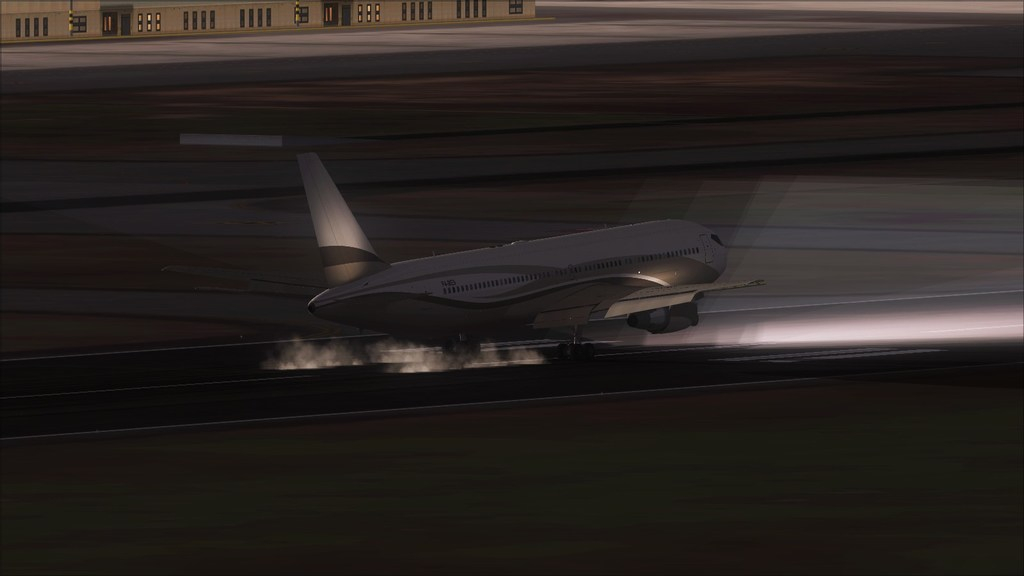 Voando com a F-1 - Etapa 12 Mini--2012-apr-28-145