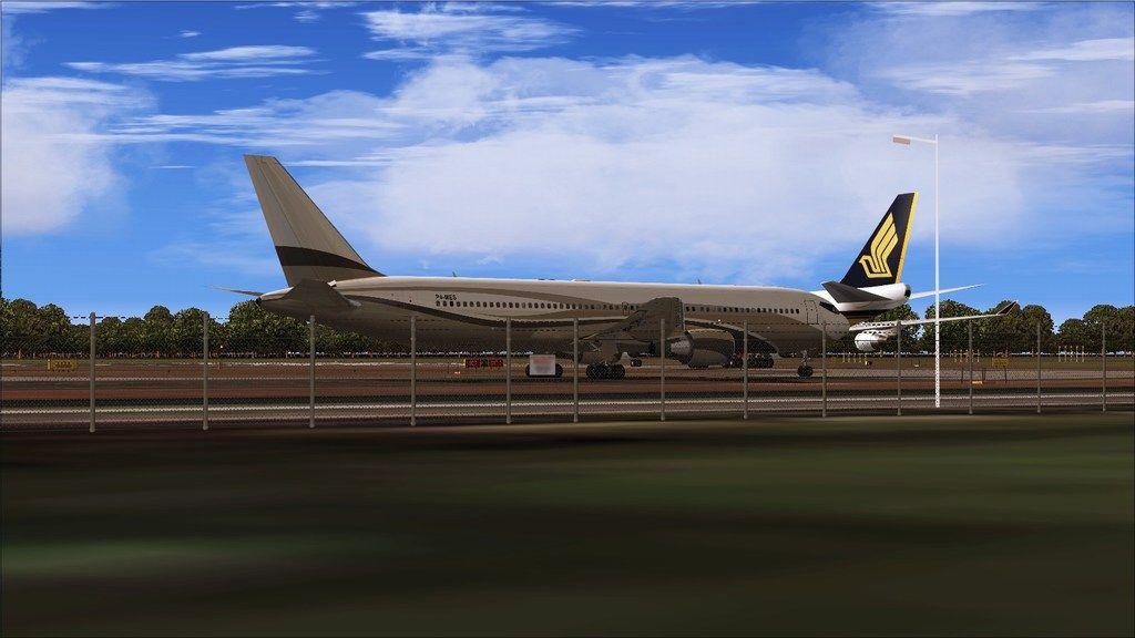 Voando com a F-1 - Etapa 13 Mini--2012-apr-28-152