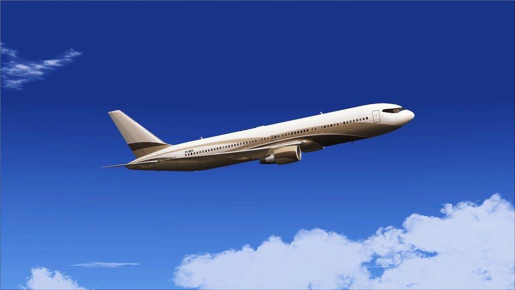 Voando com a F-1 - Etapa 13 Mini--2012-apr-28-158