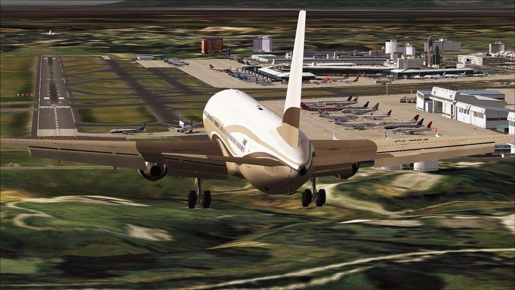 Voando com a F-1 - Etapa 13 Mini--2012-apr-28-168