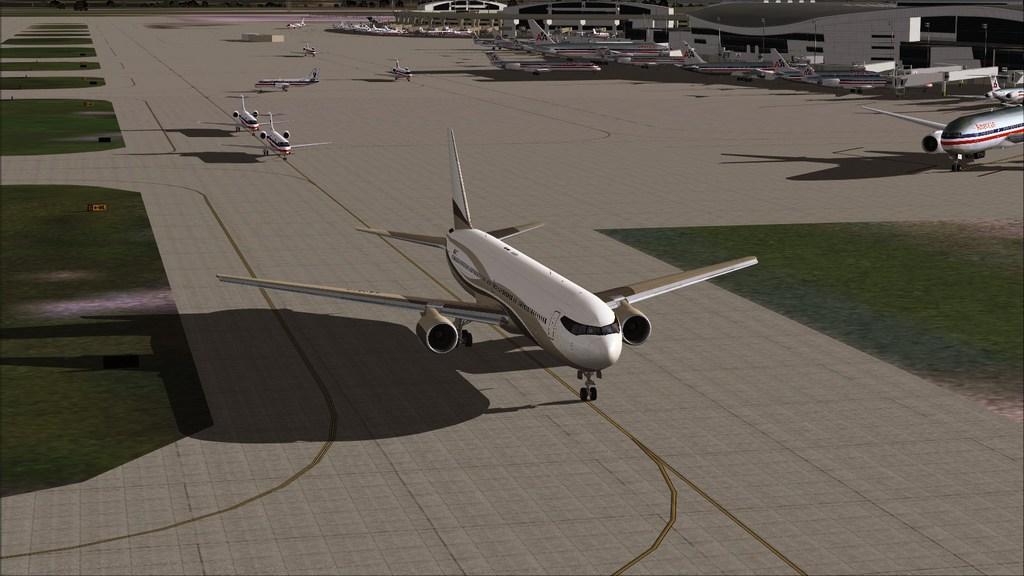 Voando com a F-1 - Etapa 18  Mini--2012-apr-30-117-1