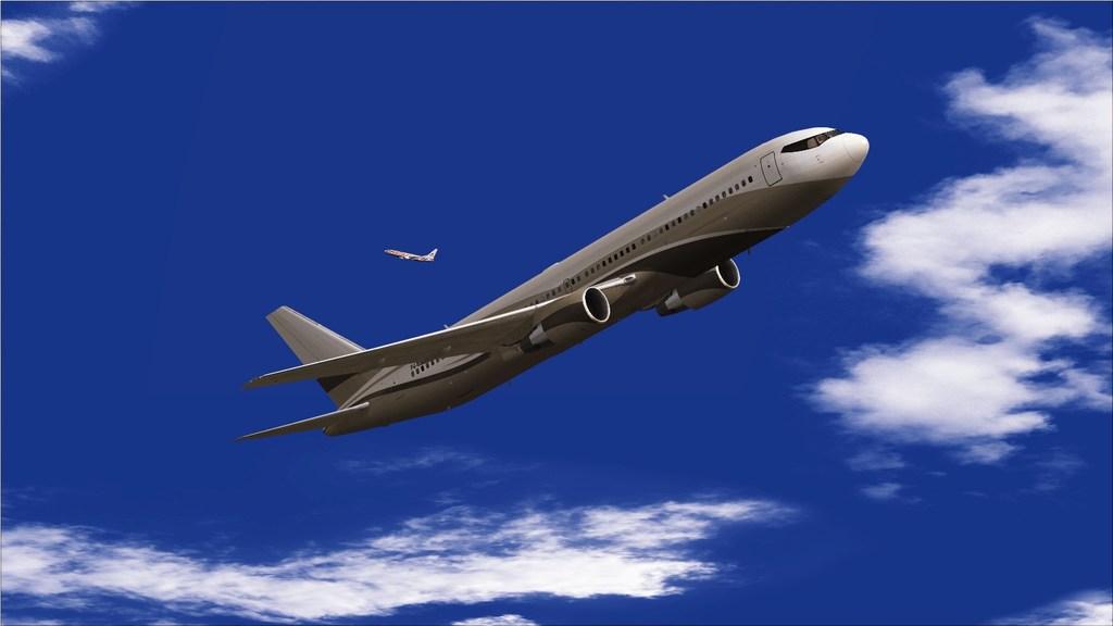 Voando com a F-1 - Etapa 18  Mini--2012-apr-30-123-1