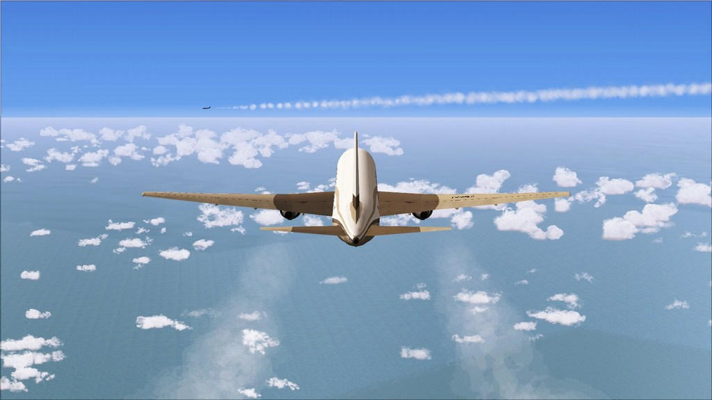 Voando com a F-1 - Etapa 18  Mini--2012-apr-30-126-1