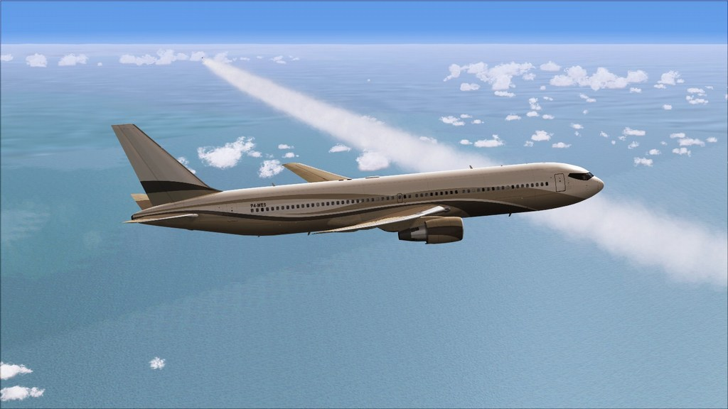 Voando com a F-1 - Etapa 18  Mini--2012-apr-30-127-1
