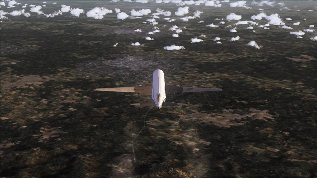 Voando com a F-1 - Etapa 18  Mini--2012-apr-30-131-1