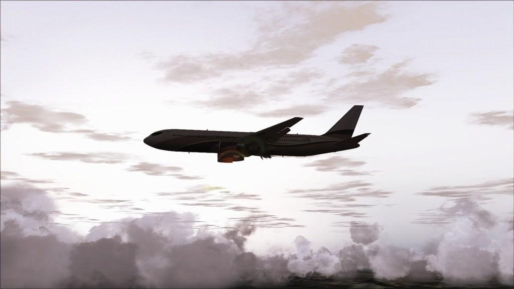 Voando com a F-1 - Etapa 18  Mini--2012-apr-30-133-1
