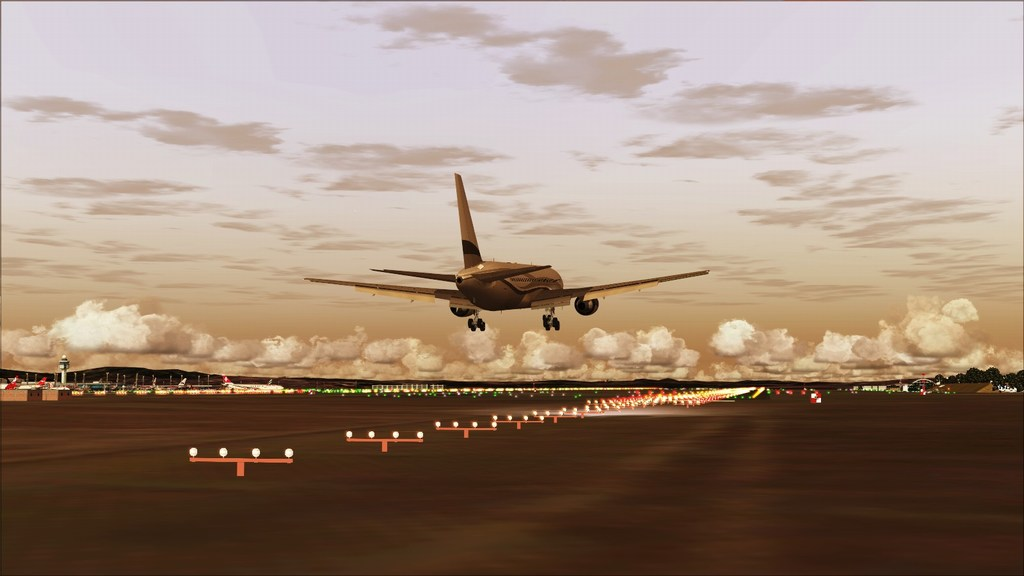 Voando com a F-1 - Etapa 18  Mini--2012-apr-30-144-1
