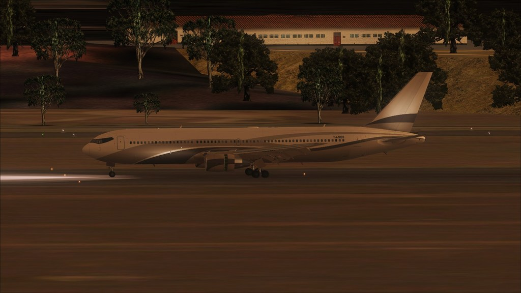 Voando com a F-1 - Etapa 18  Mini--2012-apr-30-147-1