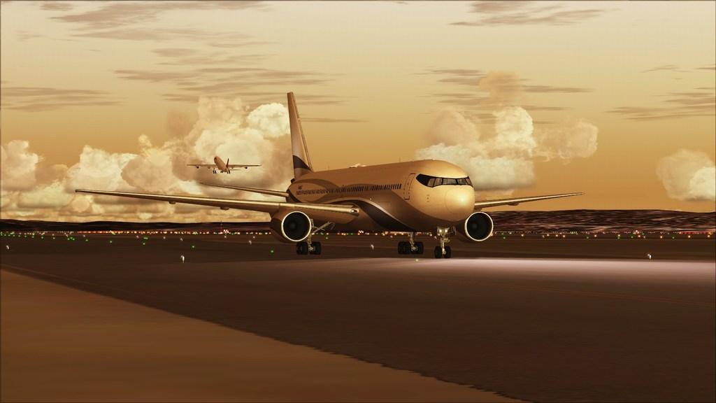 Voando com a F-1 - Etapa 18  Mini--2012-apr-30-149-1