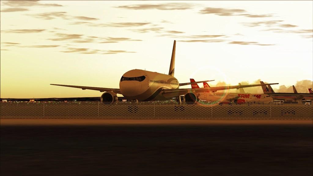 Voando com a F-1 - Etapa 18  Mini--2012-apr-30-150-1