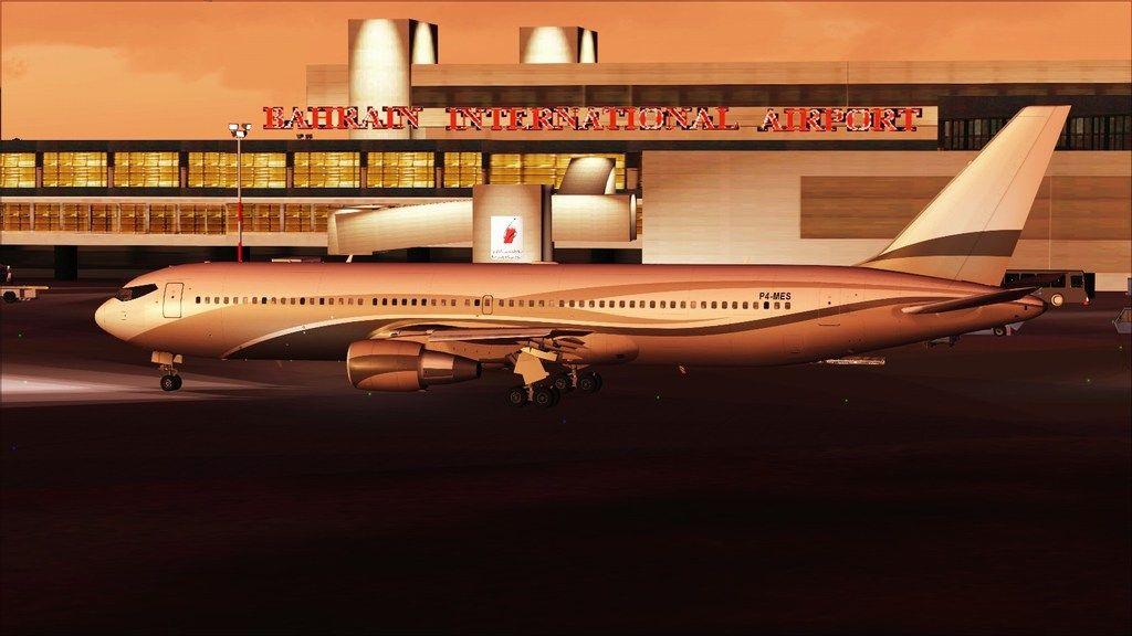 Voando com a F-1 - Etapa 04 Mini--2012-apr-5-036