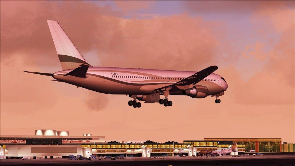 Voando com a F-1 - Etapa 04 Mini--2012-apr-5-039