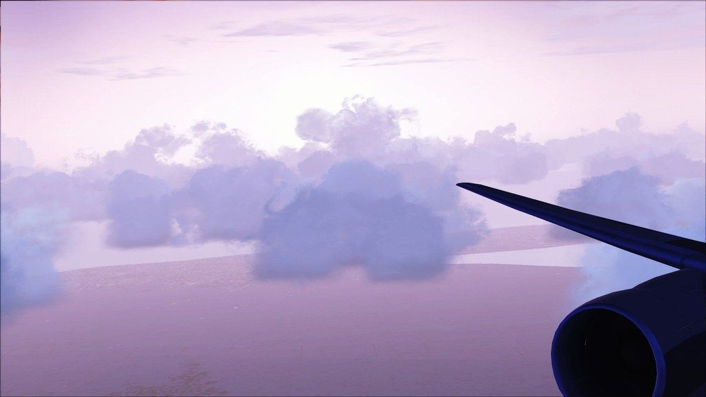 Voando com a F-1 - Etapa 04 Mini--2012-apr-5-041