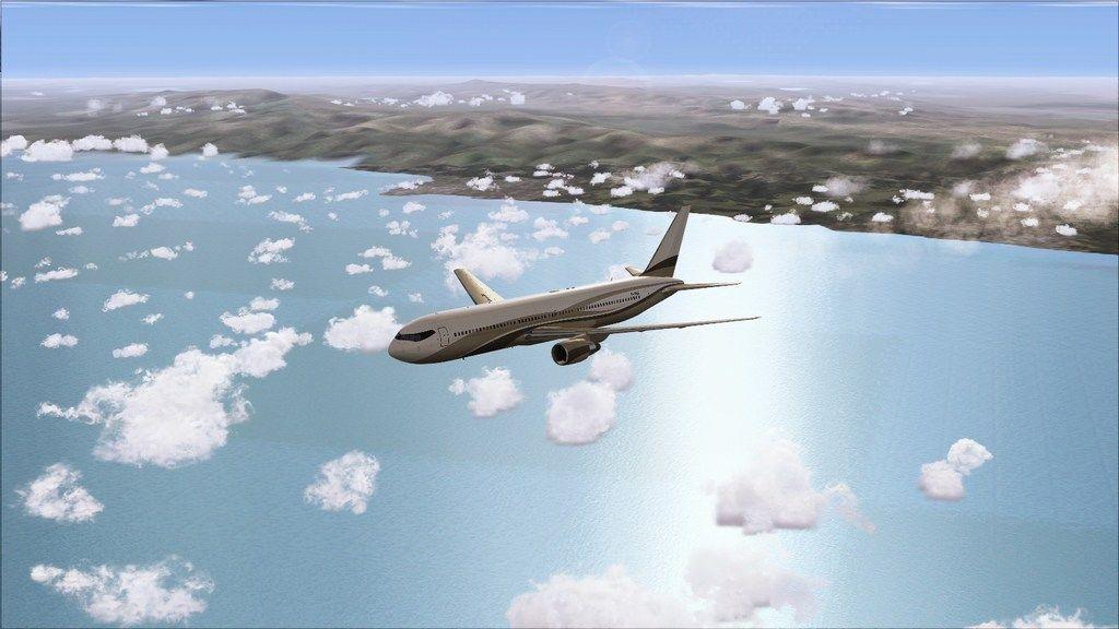 Voando com a F-1 - Etapa 04 Mini--2012-apr-5-045