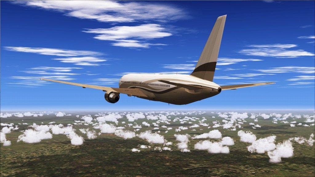 Voando com a F-1 - Etapa 04 Mini--2012-apr-5-048