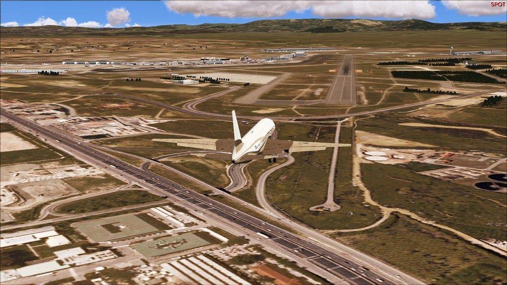 Voando com a F-1 - Etapa 04 Mini--2012-apr-5-051
