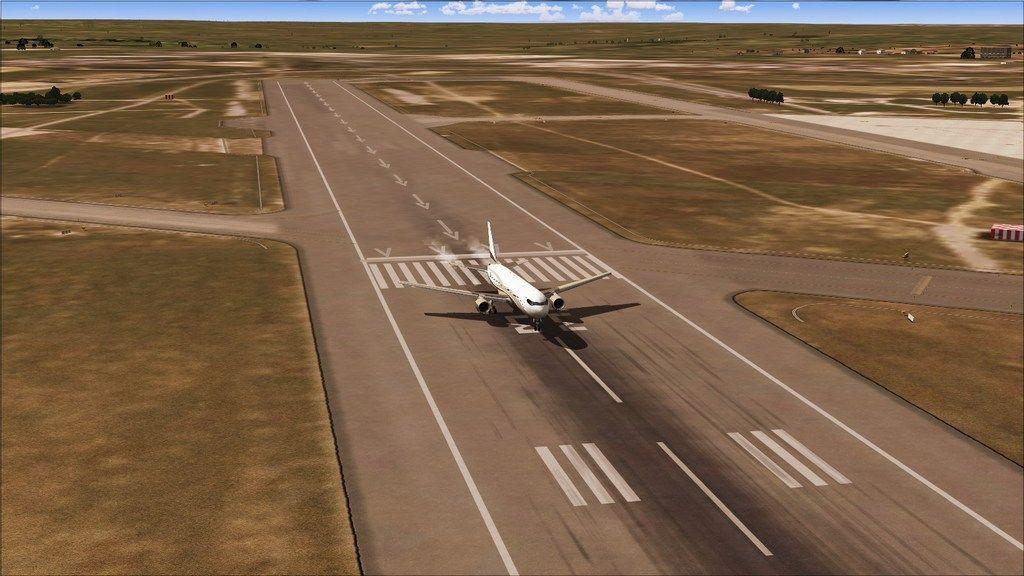 Voando com a F-1 - Etapa 04 Mini--2012-apr-5-053