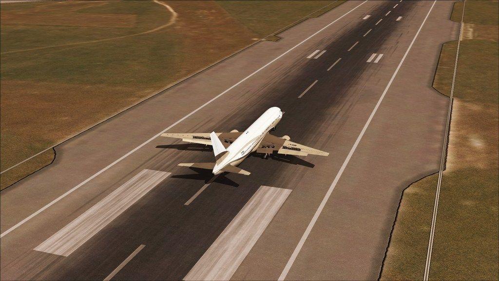 Voando com a F-1 - Etapa 04 Mini--2012-apr-5-054