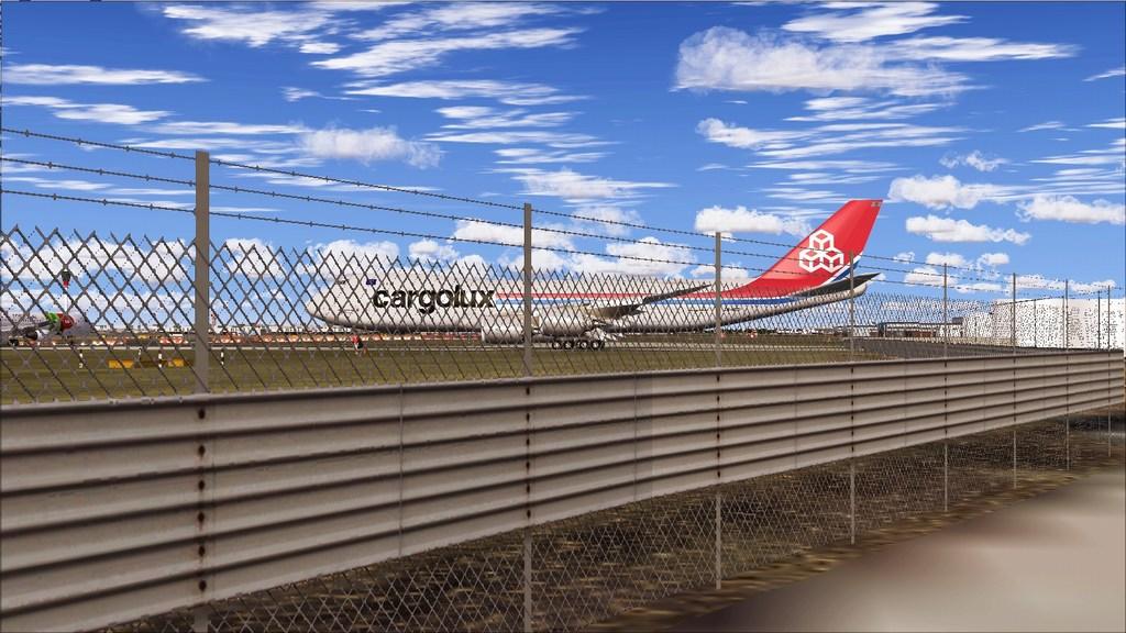 Londres - Athenas com o 748 da Cargolux Mini--2012-jun-2-010