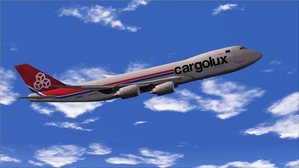 Londres - Athenas com o 748 da Cargolux Mini--2012-jun-2-016-1
