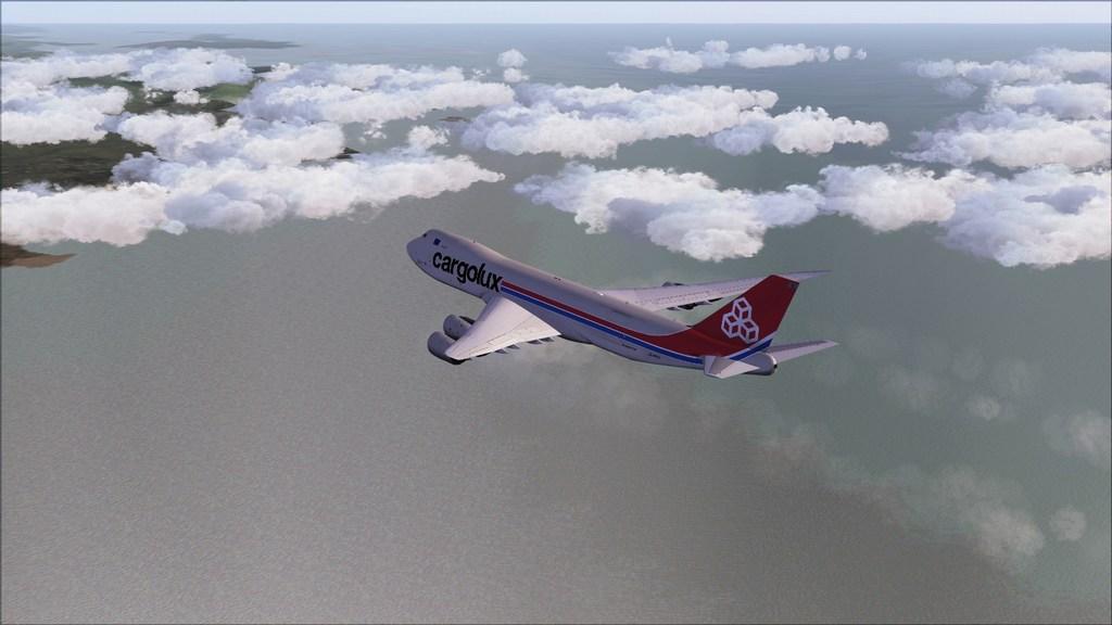 Londres - Athenas com o 748 da Cargolux Mini--2012-jun-2-030-1