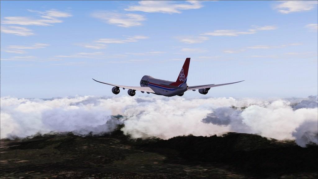 Londres - Athenas com o 748 da Cargolux Mini--2012-jun-2-034