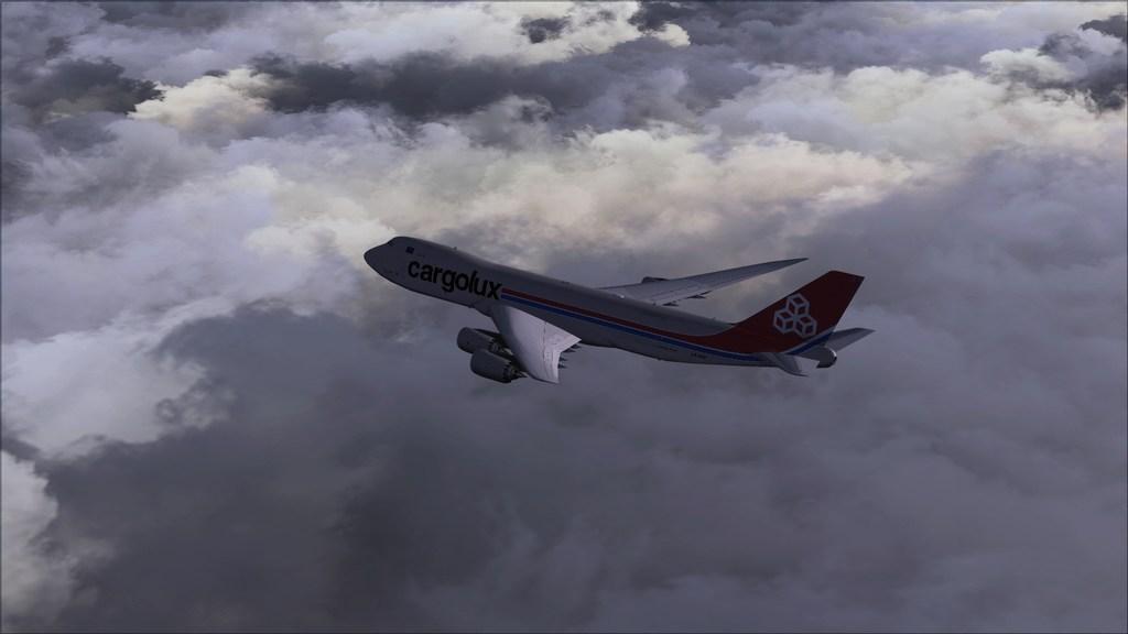 Londres - Athenas com o 748 da Cargolux Mini--2012-jun-2-035