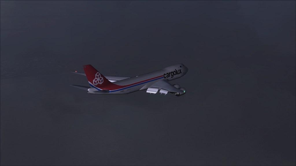 Londres - Athenas com o 748 da Cargolux Mini--2012-jun-2-036