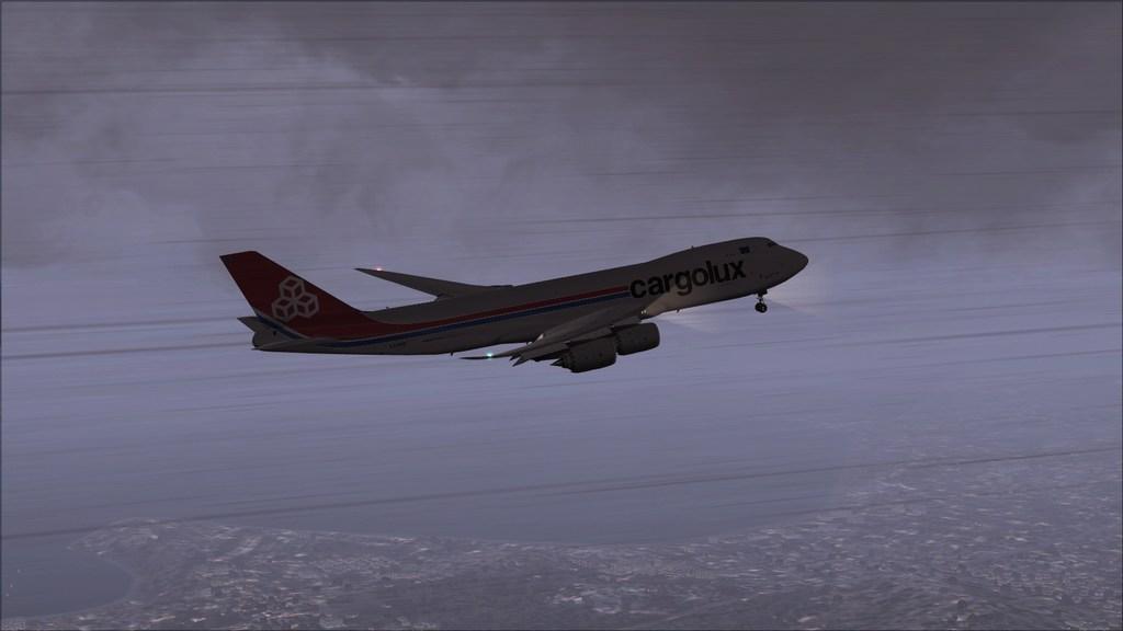 Londres - Athenas com o 748 da Cargolux Mini--2012-jun-2-040