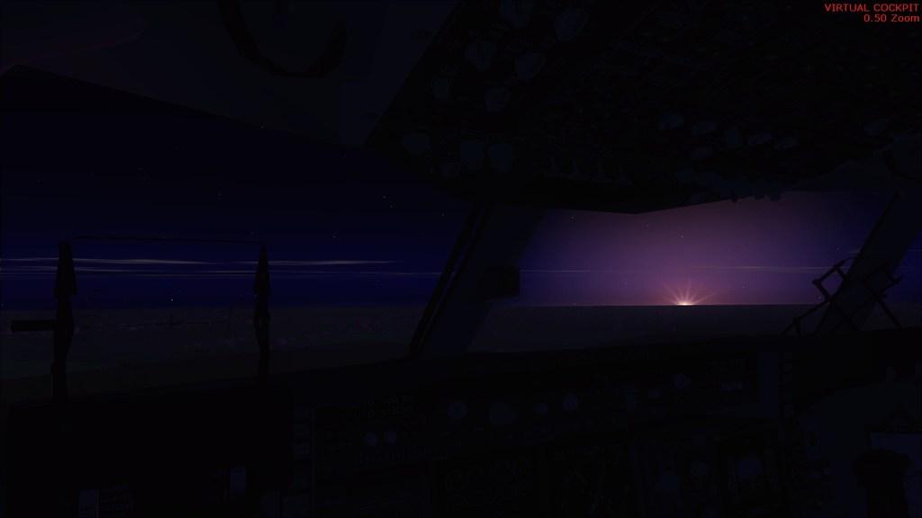 BASP - Lynehan AFB com o C-17 da RAF Mini--2012-jun-3-034