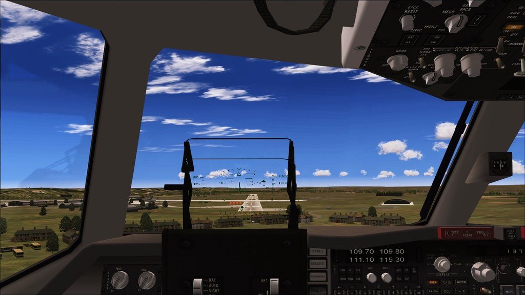 BASP - Lynehan AFB com o C-17 da RAF Mini--2012-jun-3-079