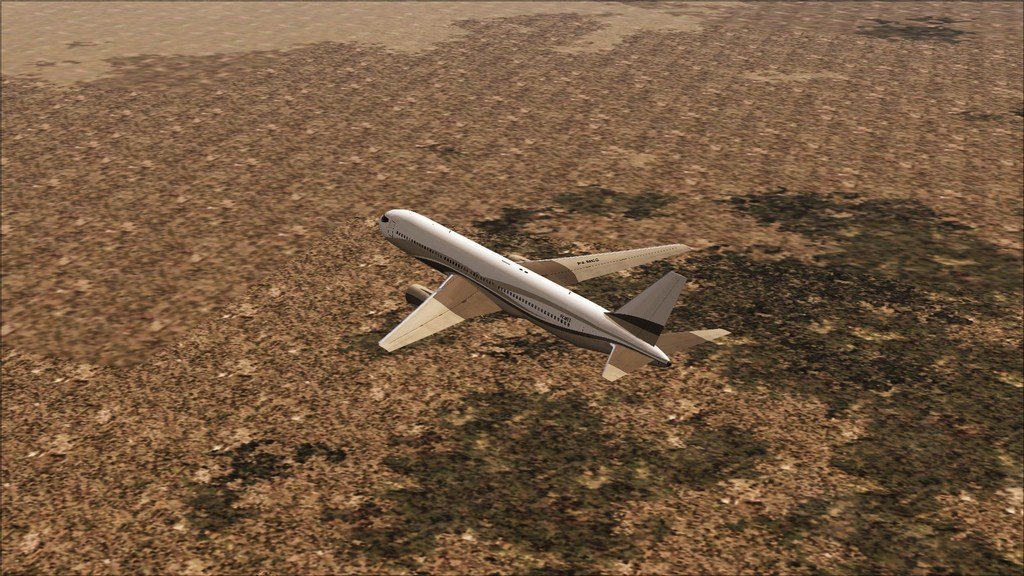 Voando com a F-1 - Etapa 01  Mini--2012-mar-25-013