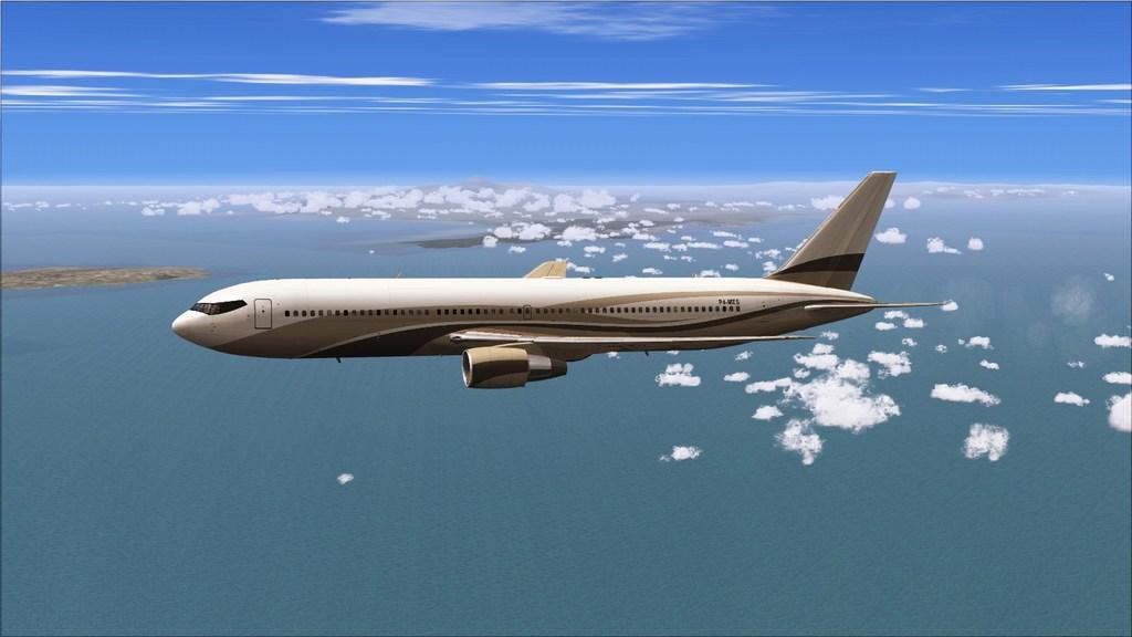 Voando com a F-1 - Etapa 01  Mini--2012-mar-25-020