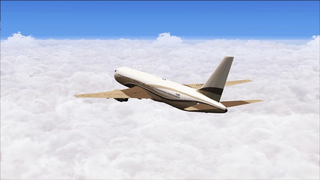 Voando com a F-1 - Etapa 01  Mini--2012-mar-25-023