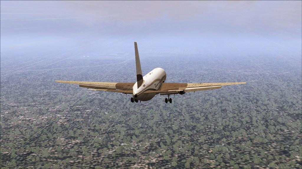 Voando com a F-1 - Etapa 01  Mini--2012-mar-25-031