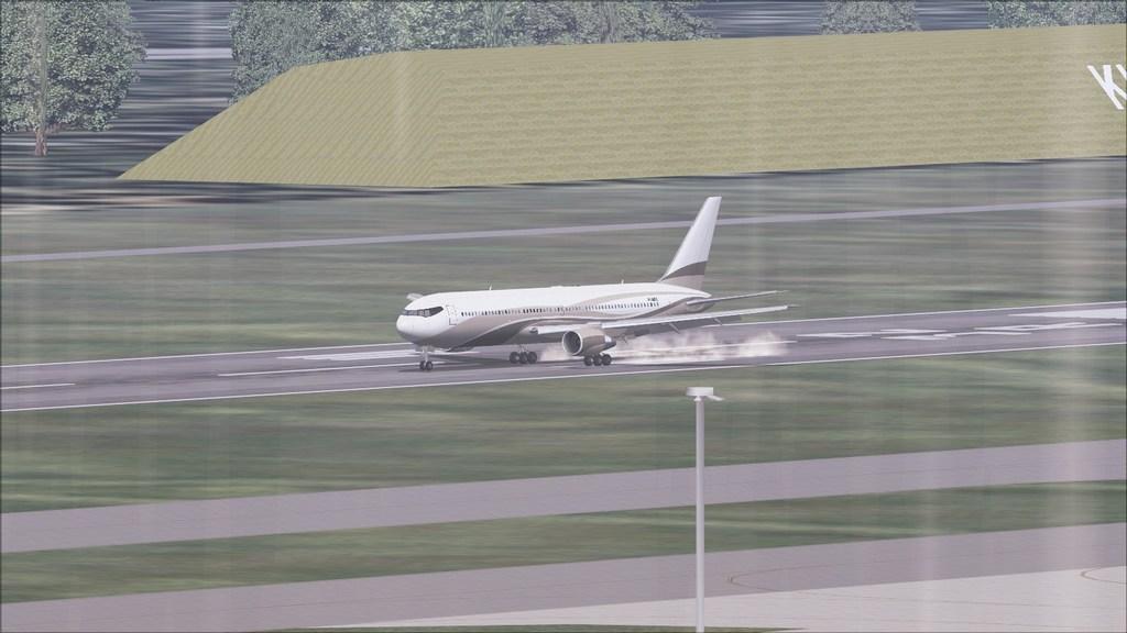 Voando com a F-1 - Etapa 01  Mini--2012-mar-25-037