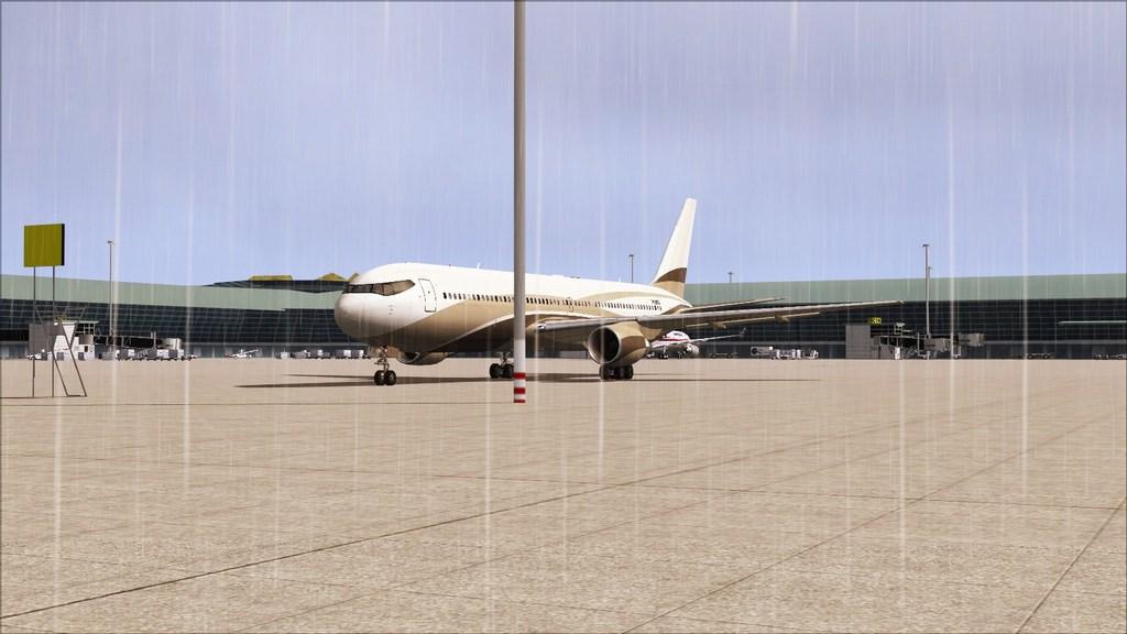 Voando com a F-1 - Etapa 01  Mini--2012-mar-25-040