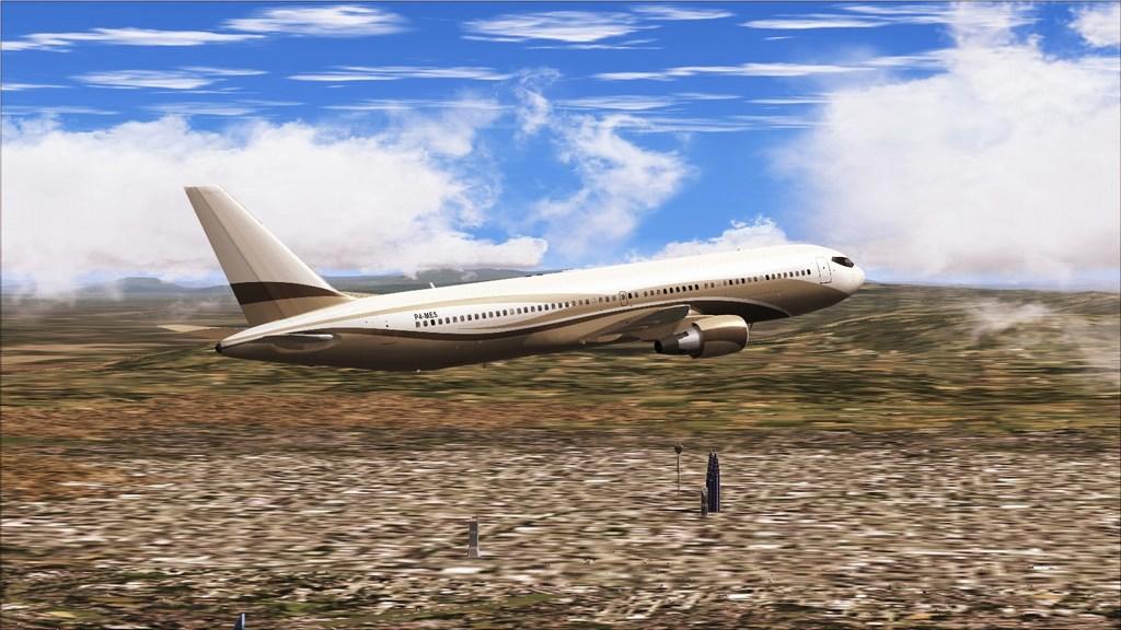 Voando com a F-1 - Etapa 02 Mini--2012-mar-25-048