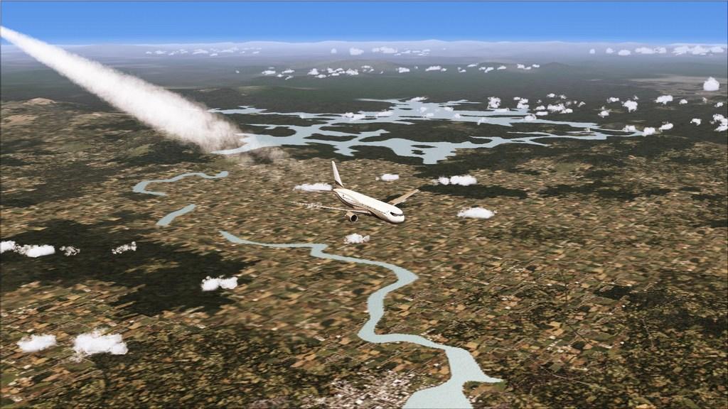 Voando com a F-1 - Etapa 02 Mini--2012-mar-25-049