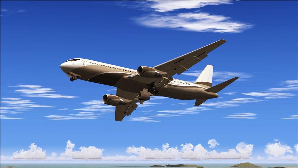 Voando com a F-1 - Etapa 02 Mini--2012-mar-25-051