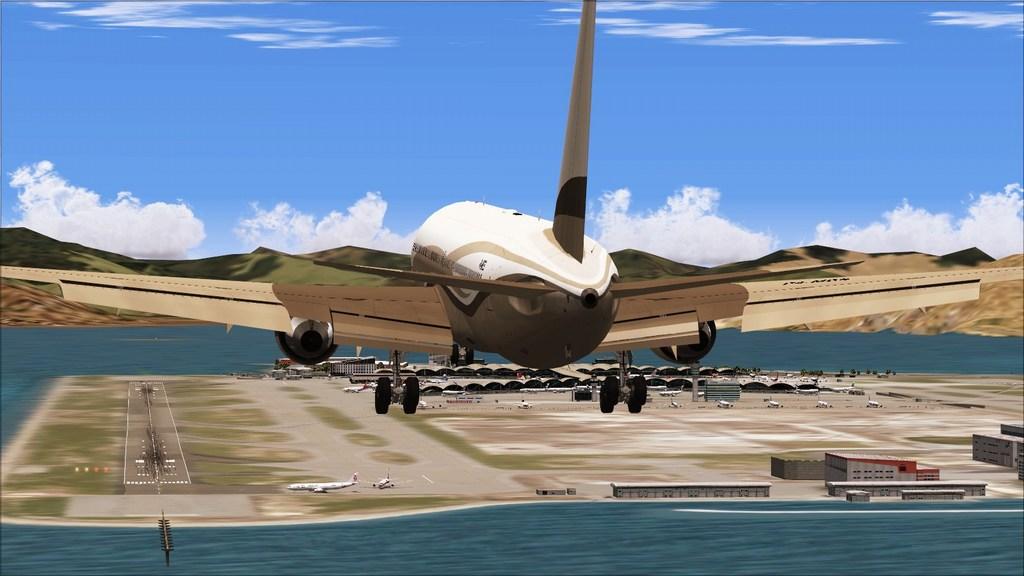 Voando com a F-1 - Etapa 02 Mini--2012-mar-25-053