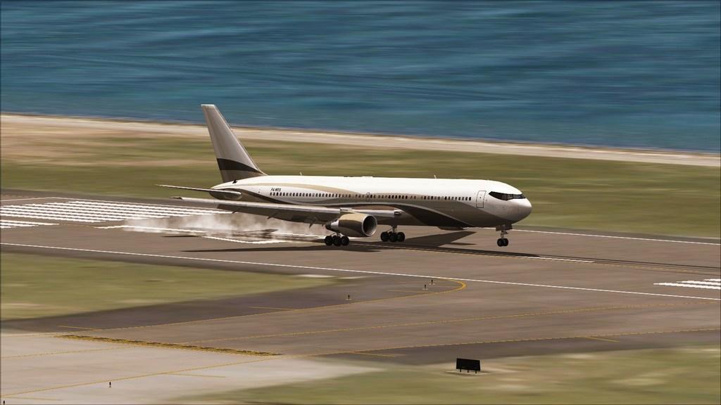 Voando com a F-1 - Etapa 02 Mini--2012-mar-25-059