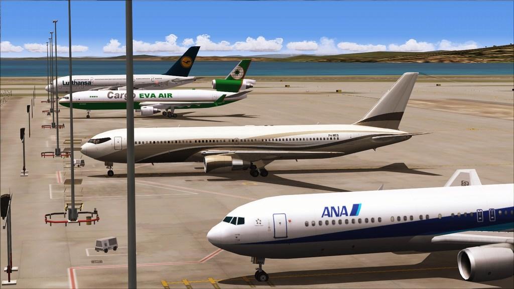 Voando com a F-1 - Etapa 02 Mini--2012-mar-25-063