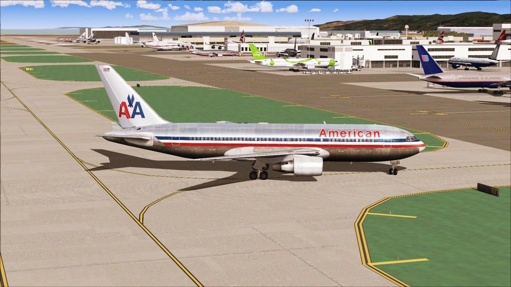 Atlanta - Los Angeles Mini--2012-may-18-047