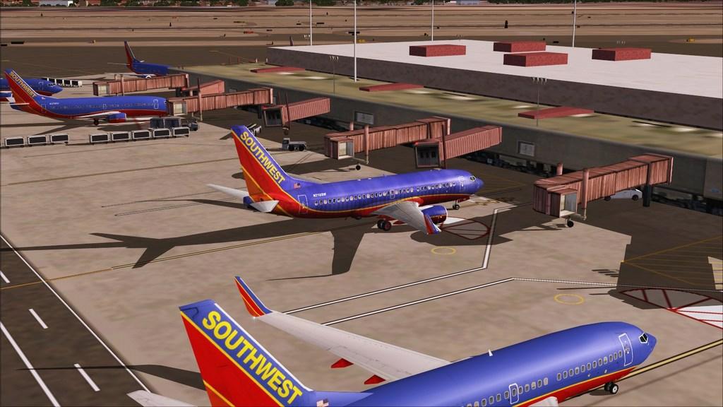 Las Vegas - Chicago Midway Mini--2012-nov-3-003