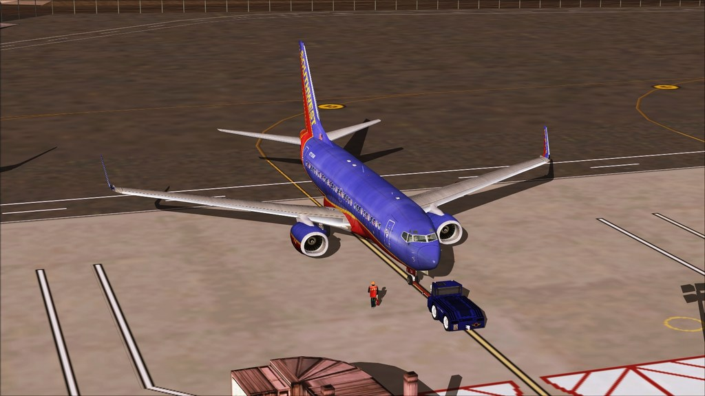 Las Vegas - Chicago Midway Mini--2012-nov-3-004
